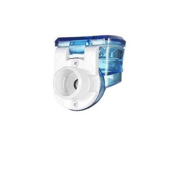 Съемная распылительная камера для небулайзера CZ Medical Tech YS31