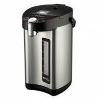 Электрический чайник-термос 4,5 л Maestro MR-081