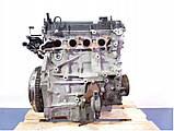 Мотор (Двигун) Volvo C30 S40 S80 V50 2,0 бензин B4204S3, фото 5