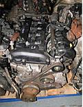 Мотор (Двигун) Volvo C30 S40 S80 V50 2,0 бензин B4204S3, фото 2