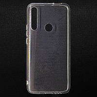 Чехол Ultra Thin для Huawei P Smart Z