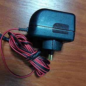Блок питания клапана Clack 220-240v 12v, фото 2