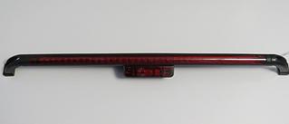 Дополнительный светодиодный стоп-сигнал 51006 с функцией аварийки