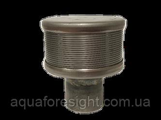 Колпачок ФЭЛ 0,4-G3/4B - 23 мм открытого слота