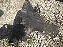 МКПП механическая коробка передач Honda Civic P20-A000 P20 4 D14A, фото 2