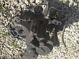 МКПП механическая коробка передач Honda Civic P20-A000 P20 4 D14A, фото 6