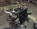 Коленвал Ford Transit 2,5 D TD 1994-2003г.в., фото 2