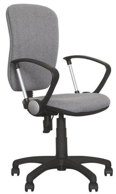 Кресло для персонала Focus GTP
