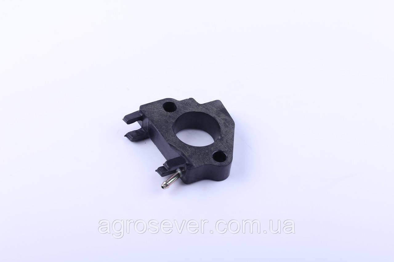 Прокладка карбюратора (текстолит) - 188F