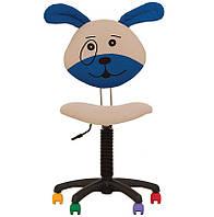 Дитяче крісло DOG GTS