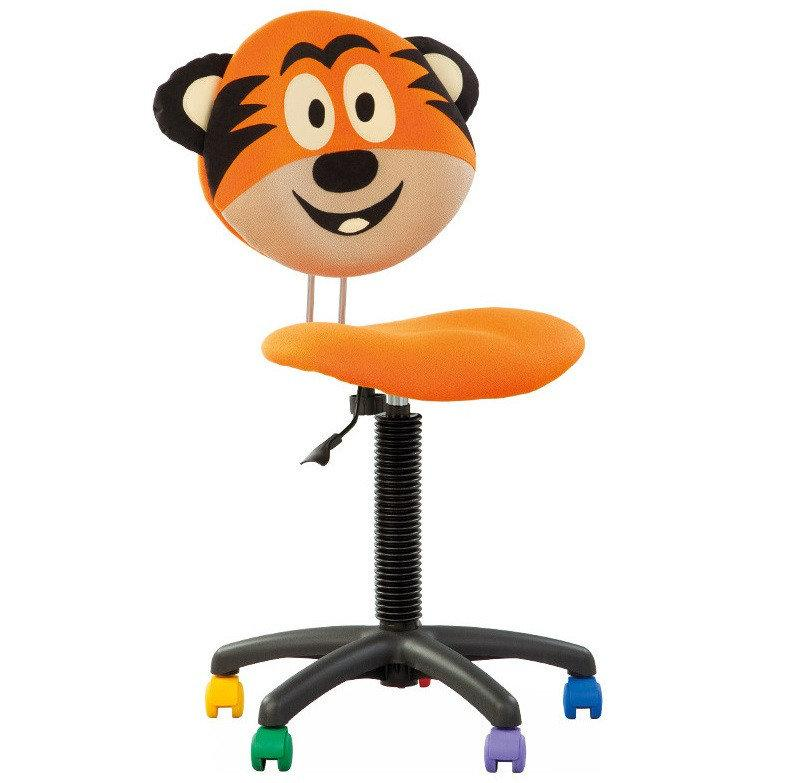 Детское кресло TIGER GTS