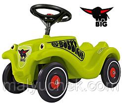 Машинка Каталка Bobby Car Classic Big 56074