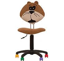 Детское кресло BOB GTS