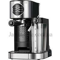 Кофеварка компрессионная MPM MKW-07М