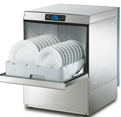 Посудомийна машина COMPACK Х56Е