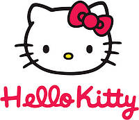 Вся правда о Hello Kitty