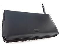 Мужской кожаный клатч VERITY VЕ004-901 black кожаные клатчи оптом недорого