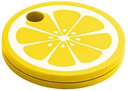 Пошукова система Chipolo Classic Fruit Edition Жовтий Лимон (CH-M45S-YW-O-G)