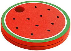 Пошукова система Chipolo Classic Fruit Edition Червоний Кавун (CH-M45S-RD-O-G)