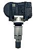 Датчики давления шин Kia  52933-D4100