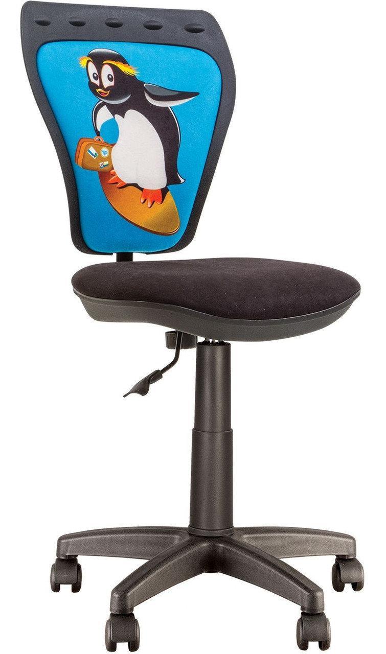 Детское кресло MINISTYLE GTS PINGUIN