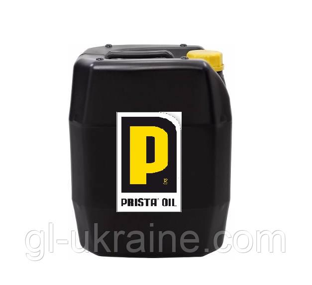 Трансмиссионное масло Prista ATF Dexron II 20л