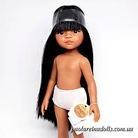 Кукла Паола Рейна Мэйли, фото 1
