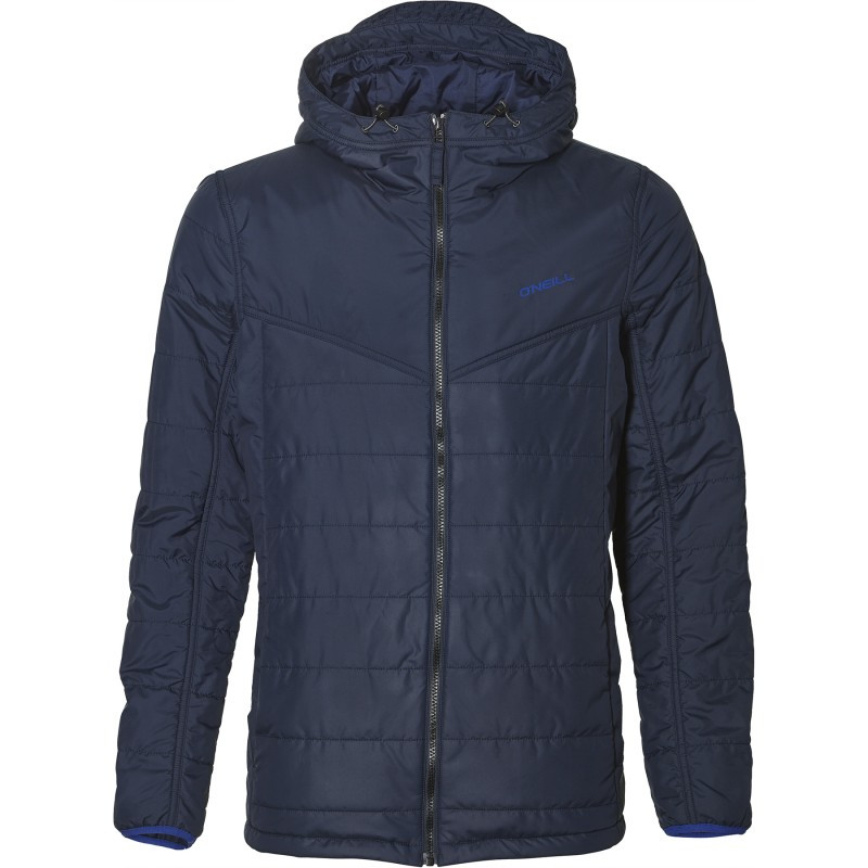 Куртка мужская  ONEILL  LM TRANSIT JACKET (8P0120-5056)