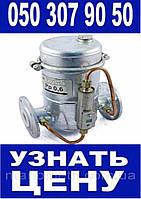 Фильтр жидкости ФЖУ производитель Купить_050`307~90`50