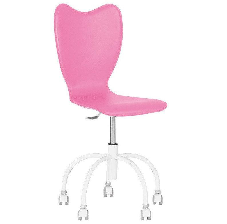 Детское кресло PRINCESS GTS MW1
