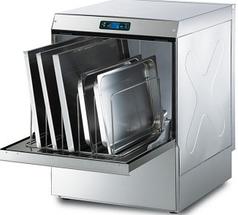 Посудомийна машина COMPACK Х84Е