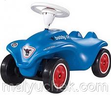 Машинка каталка Bobby Car Blue Royal BIG 56160 синий