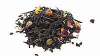 Чай композиционный 1002 ночь, 500g