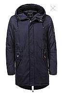Мужская куртка евро-зима Glo-story