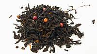 Чай чёрный ароматизированный Nadin