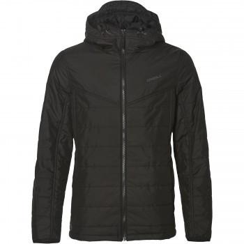 Куртка мужская  ONEILL  LM TRANSIT JACKET (8P0120-9010)