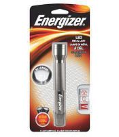 Ручний ліхтар Energizer довжина променя 36 метра, фото 1