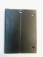 Чехол Book Cover Samsung Galaxy Tab S2 9.7 SM-T810/T815 темно-серый