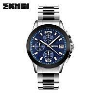 Чоловічий наручний годинник Skmei 9126