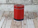 Железная банка для мелочей 75г Англійський чай, фото 6
