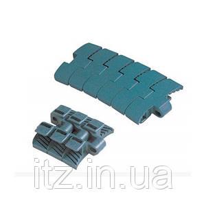 Пластиковые цепи HS-1060A-N-TAB