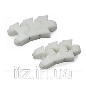 Пластиковые цепи HS-F54