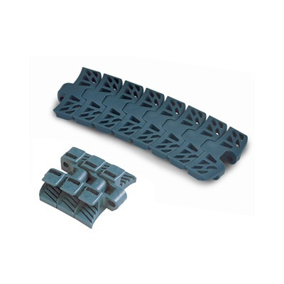 Пластиковые цепи HS-1050 TAB