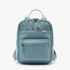 Рюкзак Nike Tanjun