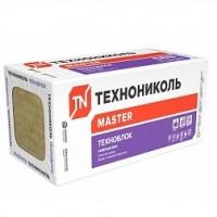ТехноНиколь ТЕХНОБЛОК, 45кг/м.куб, 1200*600*50 (5.76кв.м)