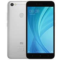 Xiaomi Redmi Note 5A Prime 3/32GB Gray Global Rom, фото 1
