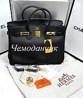 Женская сумка Hermes Birkin Гермес Биркин в расцветках 2