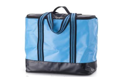 Ізотермічна сумка Кемпінг Ultra 2 в 1; 17 л.