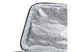 Ізотермічна сумка Кемпінг Ultra 2 в 1; 17 л., фото 2