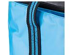 Ізотермічна сумка Кемпінг Ultra 2 в 1; 17 л., фото 4